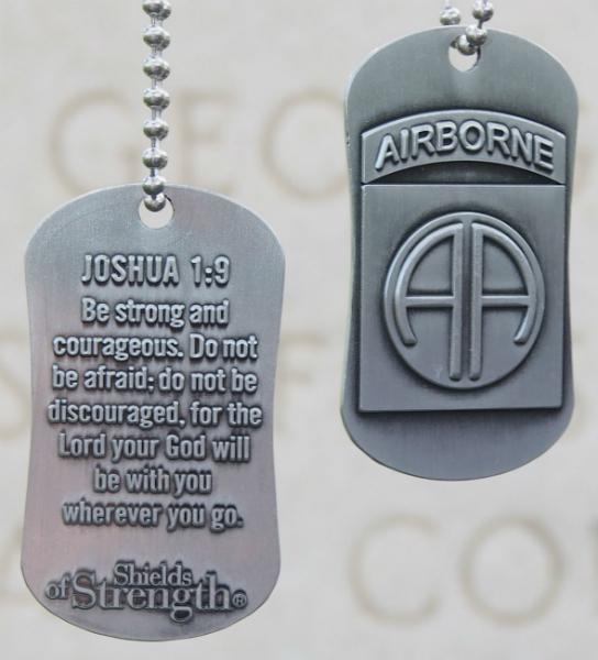 30210-82nd-airborne-cemetery-jun14-v2.jpg