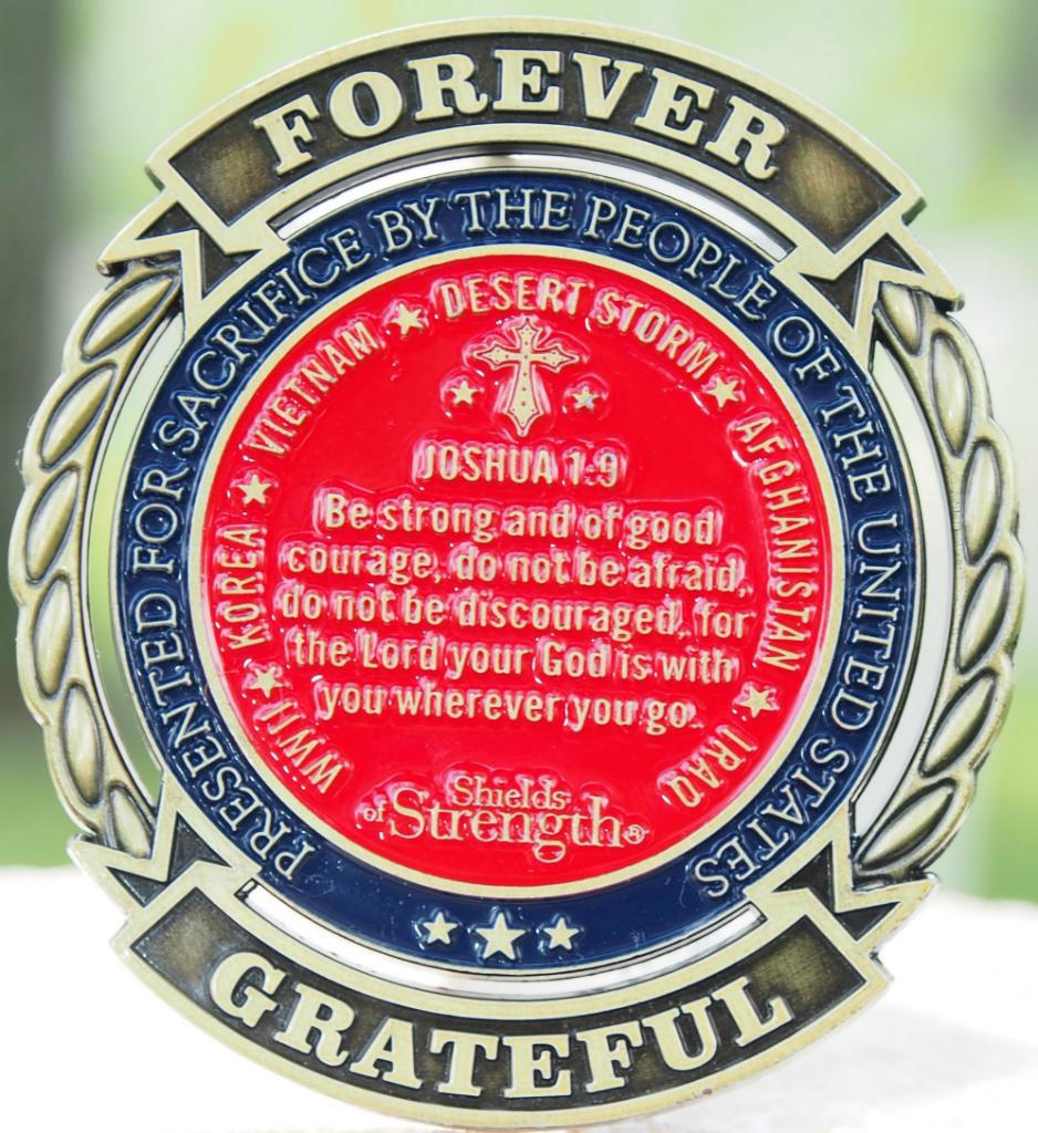 40004-forevergratefulcoin-back-v3.jpg