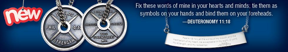 godsword-banner.jpg