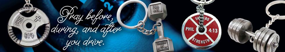 keychains-banner.jpg