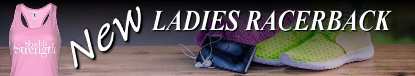 ladies-tank-cat-banner.jpg
