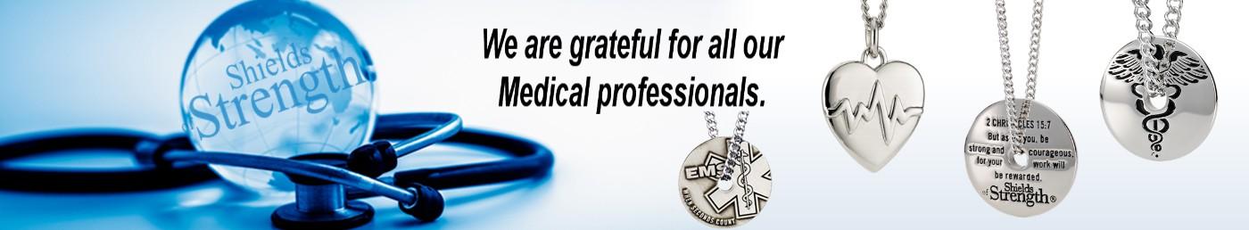 medical-cat-banner.jpg