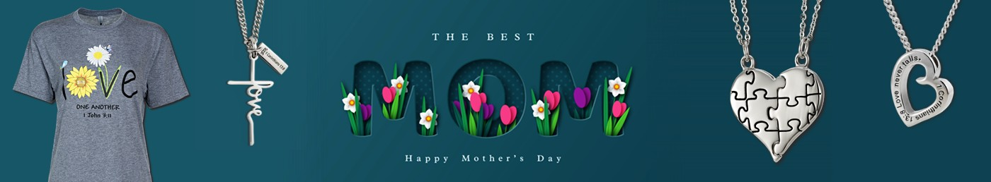 mothers-day-cat-banner.jpg