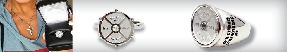 rings2-ban2.jpg