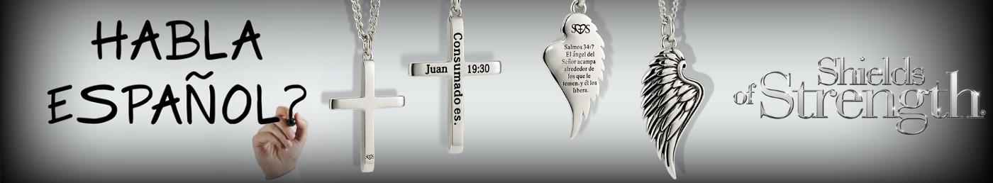 spanish-cat-banner.jpg
