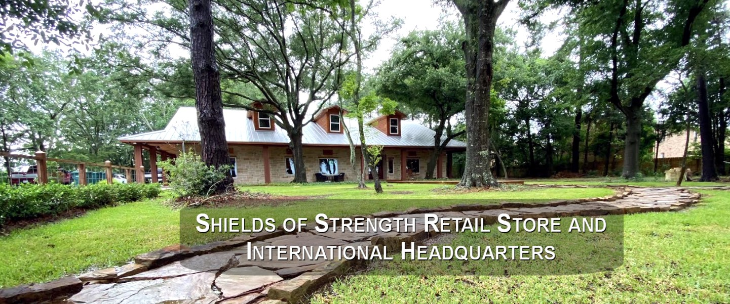 store-front-banner-2.jpg