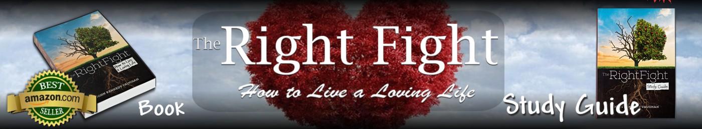 trf-valentines-day-cat-banner.jpg