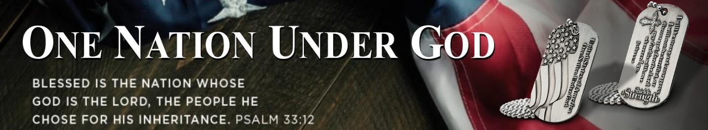 usa-one-nation-cat-banner.jpg
