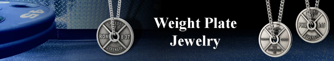 weight-plate-cat-banner-v2.jpg