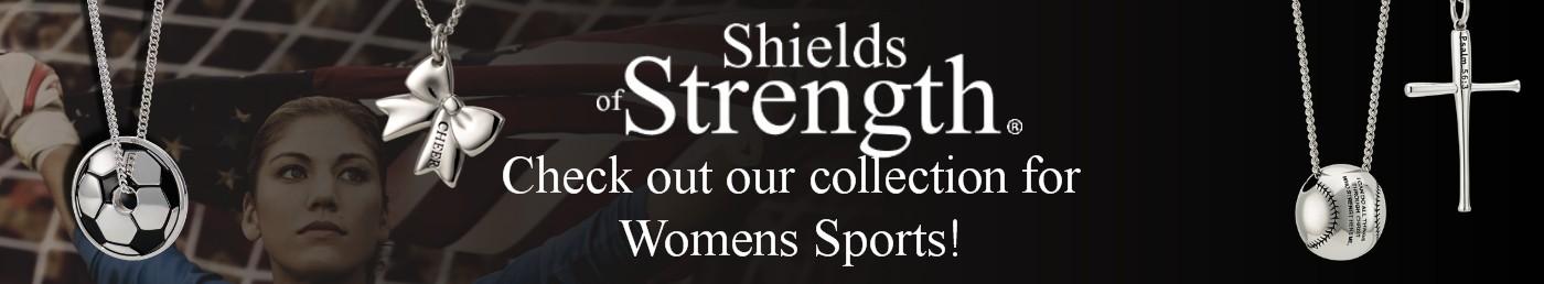 womans-sports-cat-banner-copy.jpg