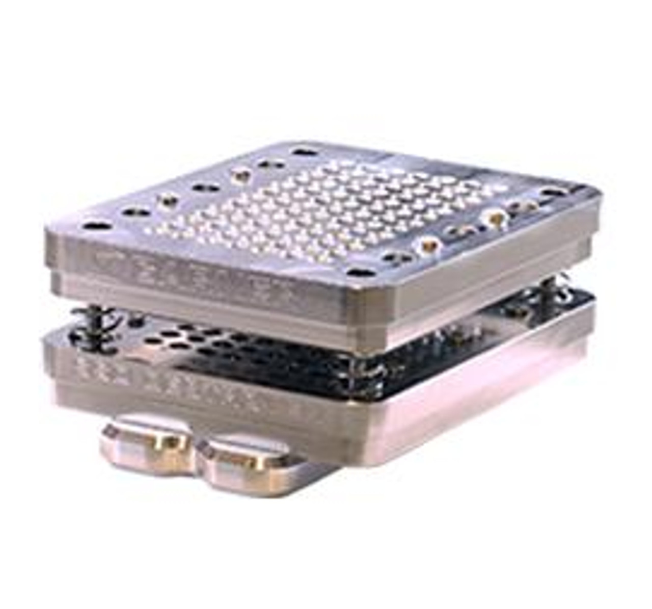 PD-5 SSD-1 Option to destroy Solid State Drives, flash drives, USB thumb drives, mobile phones and SSHD controller boards