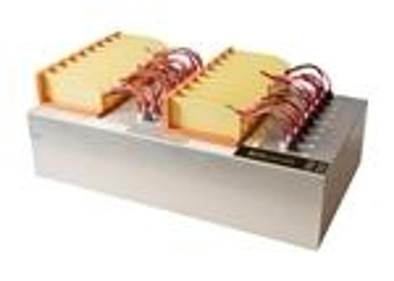 1-to-15 GX Pro Series HDD/SSD Drive Duplicator