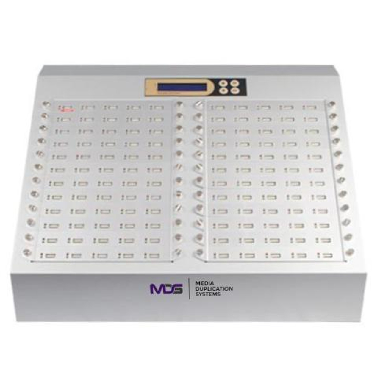 XpressHDD-Pro 1 to 119 External/Portable USB HDD/SSD Duplicator