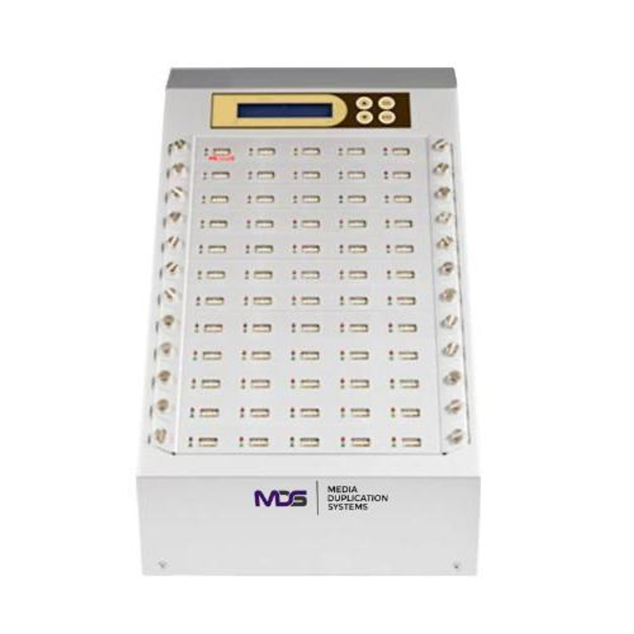 XpressHDD-Pro 1 to 59 External/Portable USB HDD/SSD Duplicator