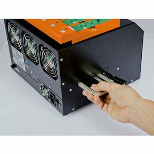 PCIE-125 Image SSD Drive