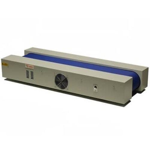 V880 High Energy, Conveyor Tape Degausser