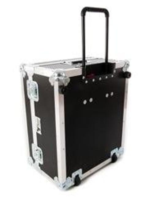 V660 HDD Evo Transportation Case