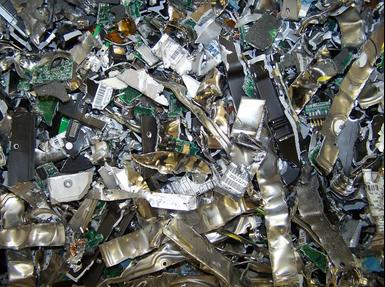 1.5 inch shredded