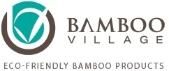 Bamboo Village