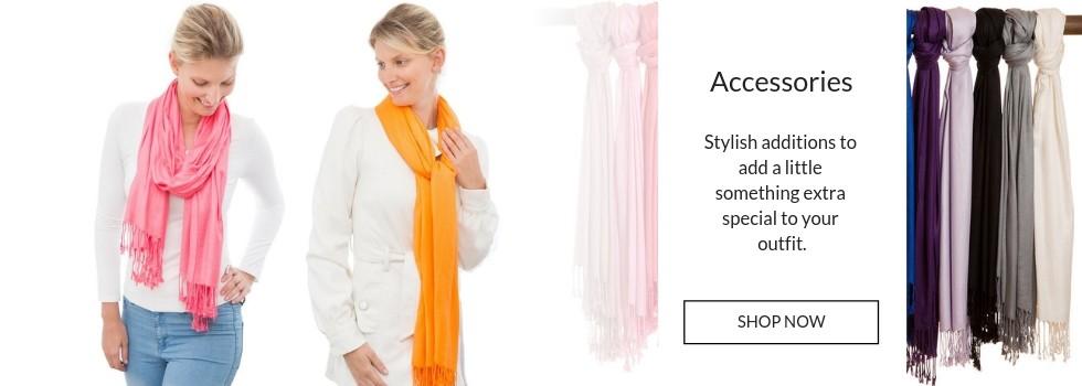 accessories-banner.jpg
