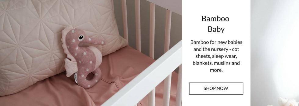 bamboo-baby-header.jpg