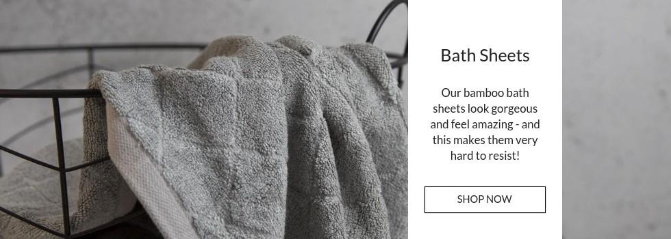 bath-sheets.jpg