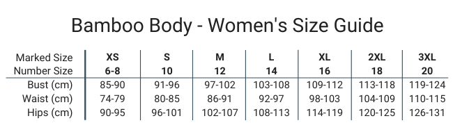 bb-women-s-sizing-guide.png