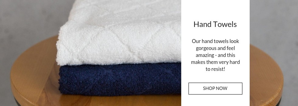 hand-towels.jpg