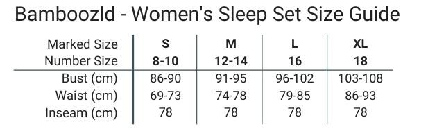 sizing-bamboozld-women-s-sleep-set.jpg