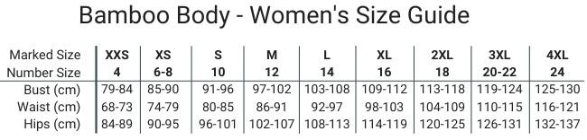 sizing-guide-bb-women-s-general-2xs-4xl.jpg