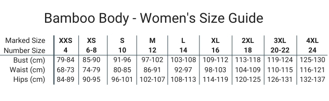 sizing-guide-bb-women-s-general.jpg