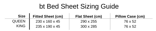 sizing-guide-bed-sheets-bt-2021.jpg