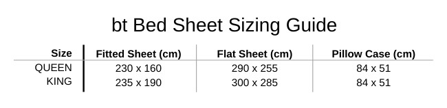 sizing-guide-bed-sheets-bt.jpg