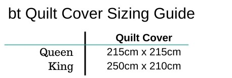 sizing-guide-bt-quilt-covers-2021.jpg