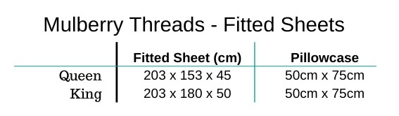 sizing-guide-mtc-fitted-sheets.jpg