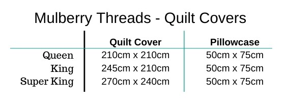 sizing-guide-mtc-quilt-covers.jpg