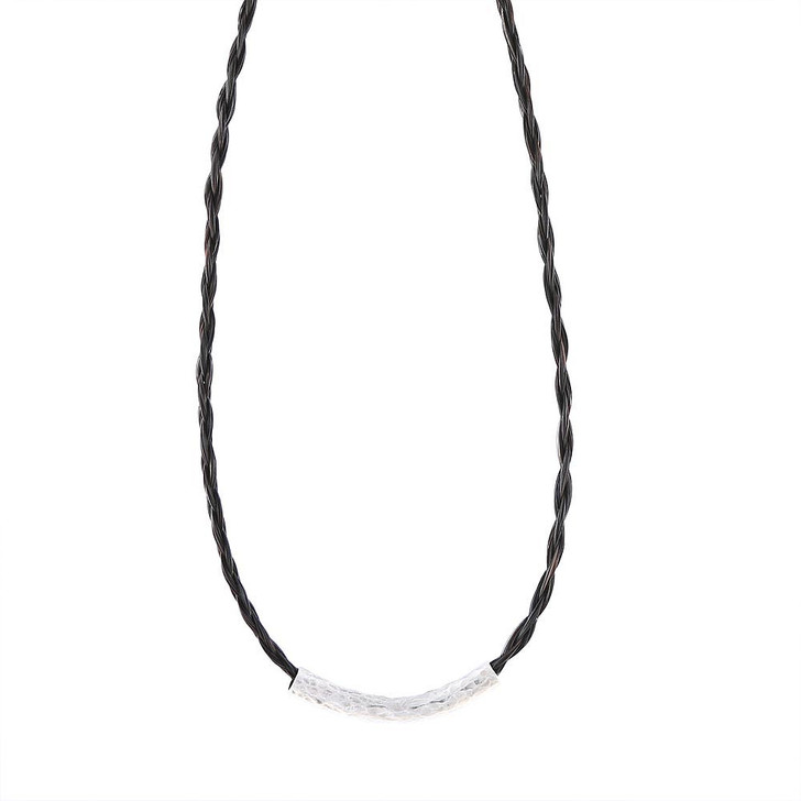 Shadow - Horsehair Necklaces