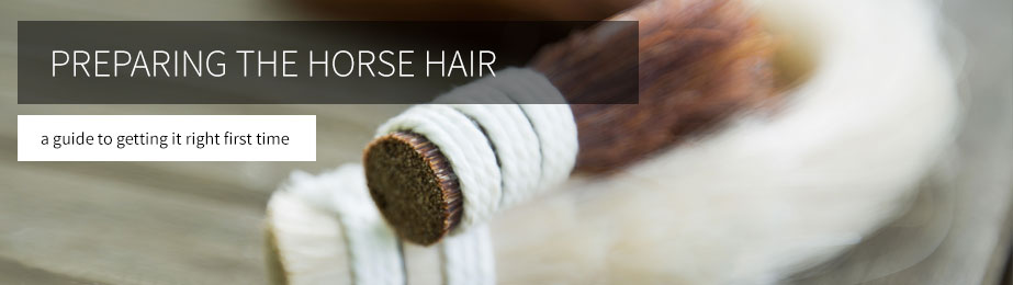 horsehair-bracelets-cutting-hair-guide.jpg