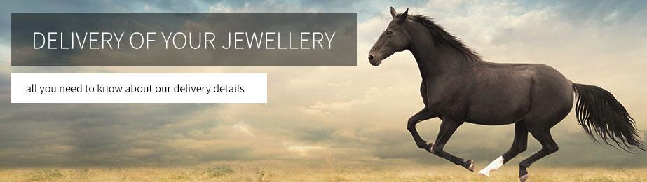 horsehair-bracelets-delivery.jpg