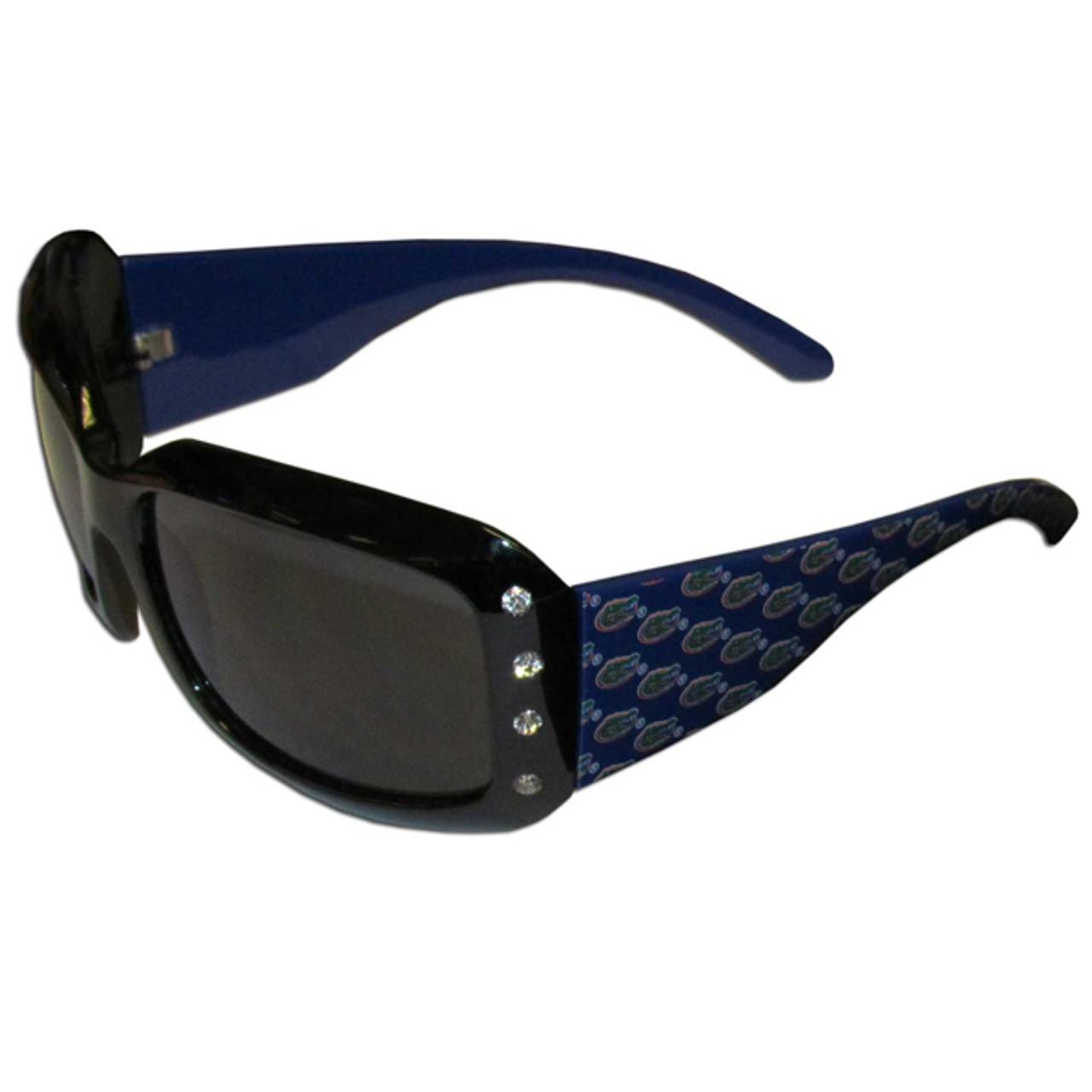 76c7ba57711d Florida Gators Designer Women's Sunglasses - Dragon Sports