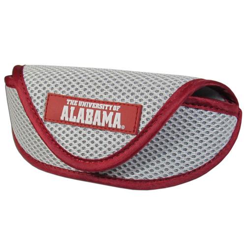 Alabama Crimson Tide Sport Sunglass Case