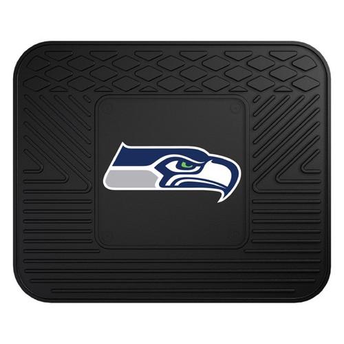 Seattle Seahawks 1-piece Utility Mat