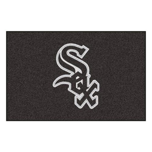 Chicago White Sox Starter Mat