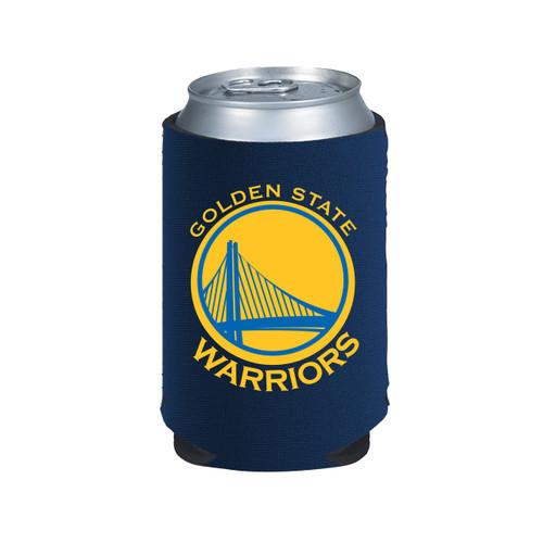 Golden State Warriors Can Cooler Kaddy