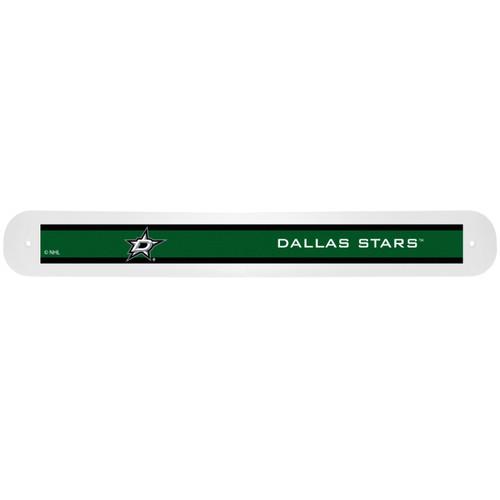 Dallas Stars Toothbrush Holder Case