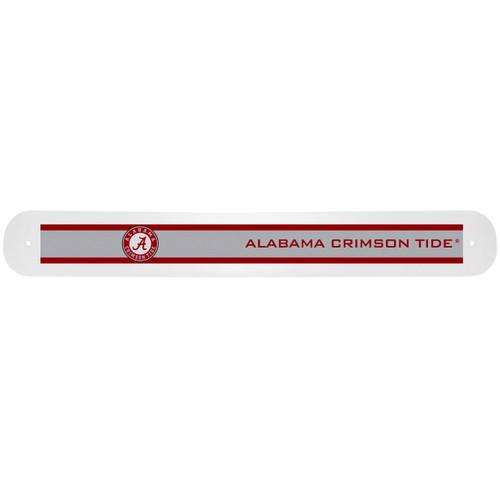 Alabama Crimson Tide Toothbrush Holder Case