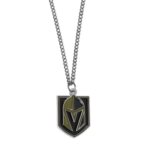 Vegas Golden Knights Chain Necklace