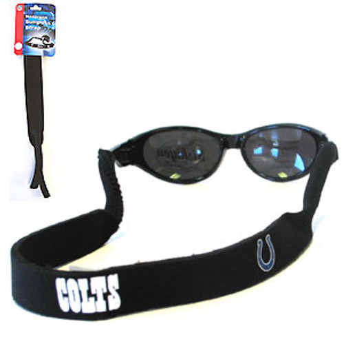 Indianapolis Colts Sunglasses Strap