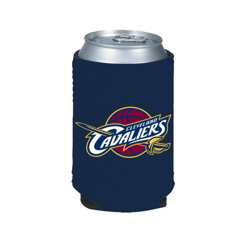 Cleveland Cavaliers Can Cooler Kaddy