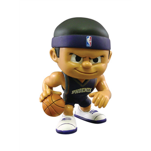 8df12fc25 Phoenix Suns NBA Toy Collectible Basketball Figure - Dragon Sports